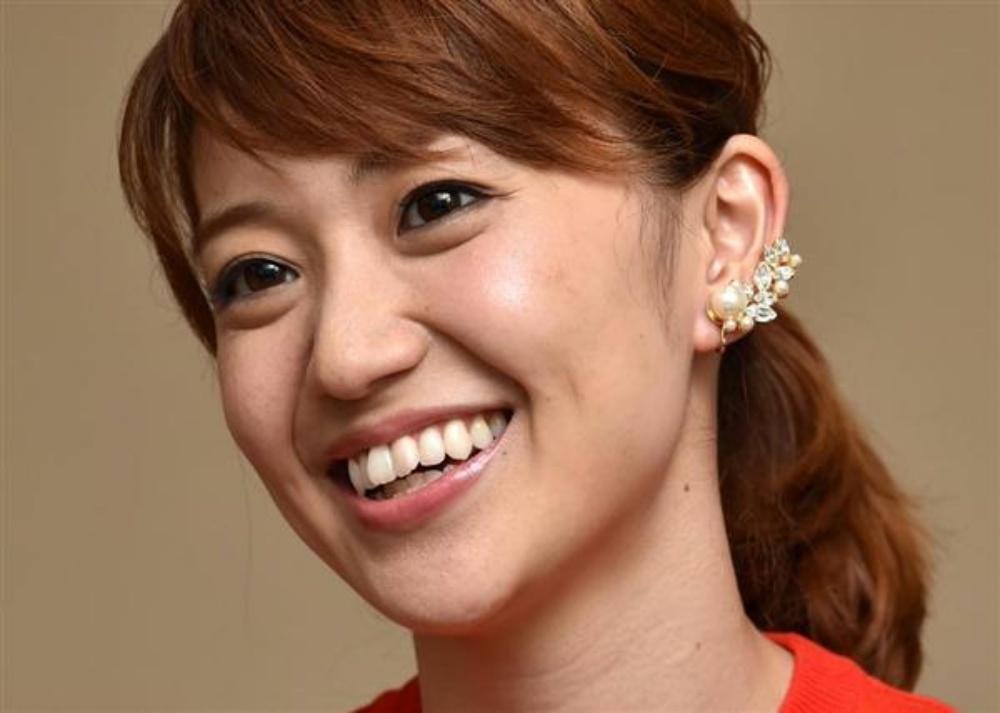 【※おっき注意※】神対応!!AKBの握手会で「毎晩、大島優子でヌ○てます」と本人に伝えた結果・・・