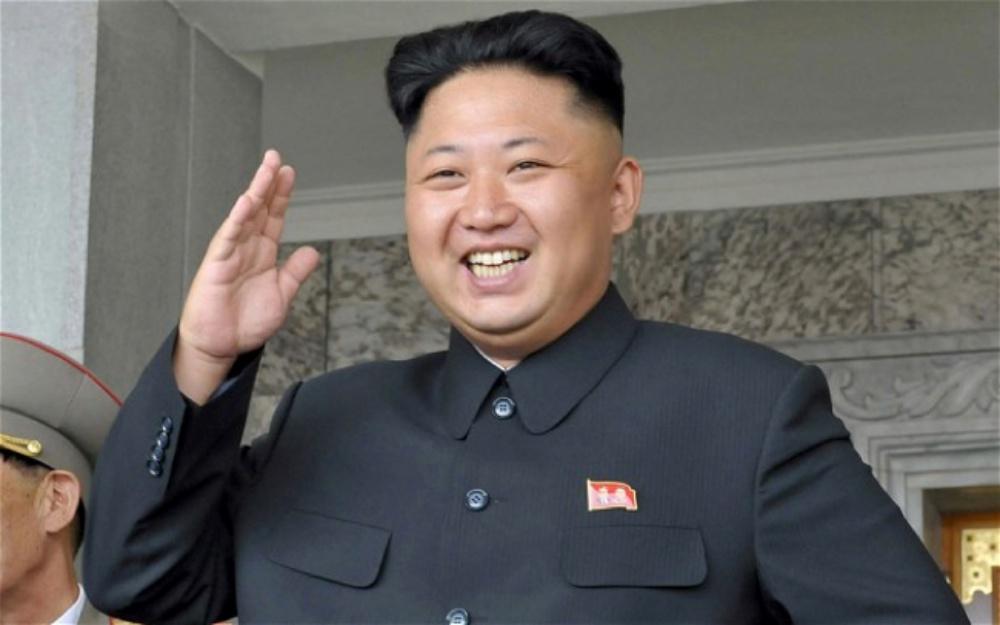 【※驚愕】テレビでは報じられない北朝鮮の真実!平壌の高層ビルが完全にハリボテだった?!噂の真相は??【※証拠画像あり】