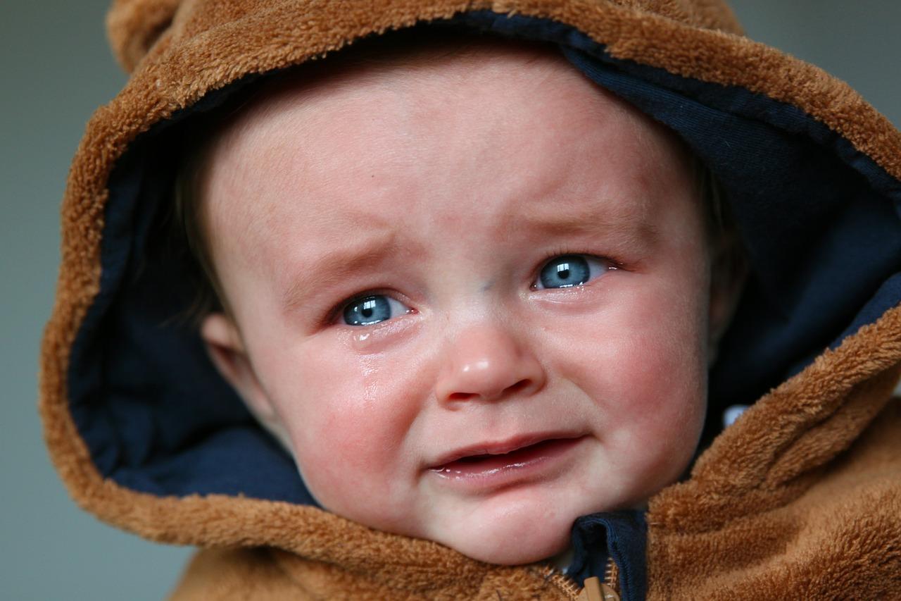 ある同級生に厳しかった先生。転任が決まり、放った言葉に涙。