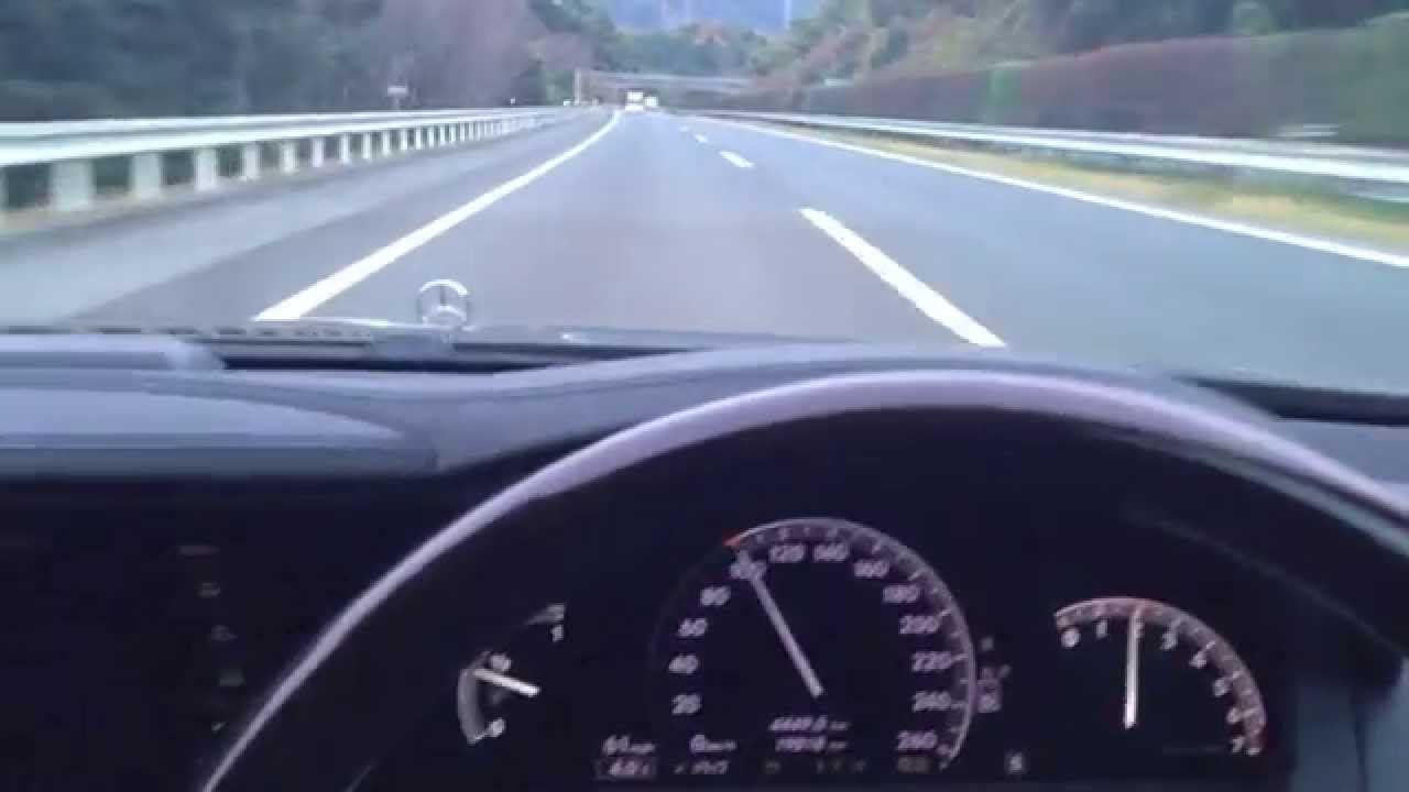 【※衝撃】DQN運転する連中たちのドラレコ動画をまとめてみたら・・エグいことにっっ!TOP5(※動画あり)