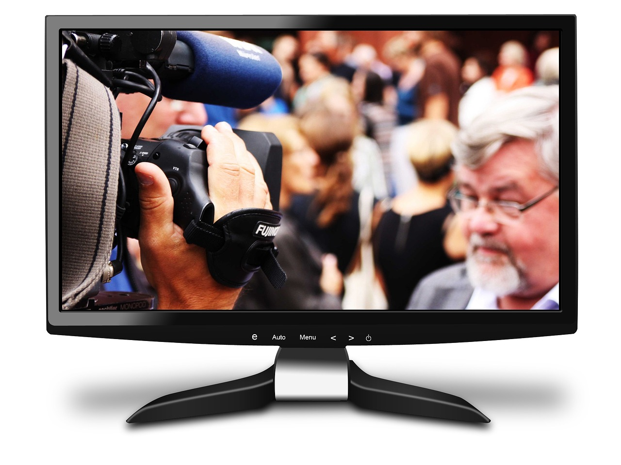 monitor-1276949_1280