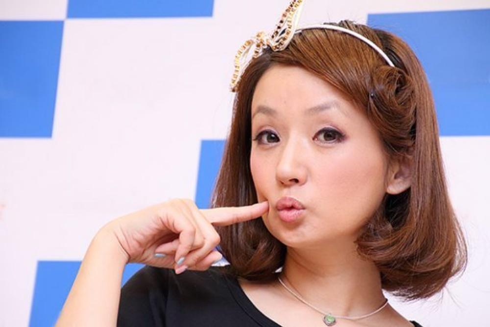 【※衝撃】千秋が9年間隠し通した遠藤との「本当の離婚理由」が明らかに!!実は浮気癖ではなかった・・・。。。