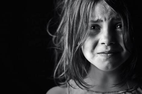 【必見】キラキラネームの子供が親から虐待 84歳男性の言葉が深いと話題