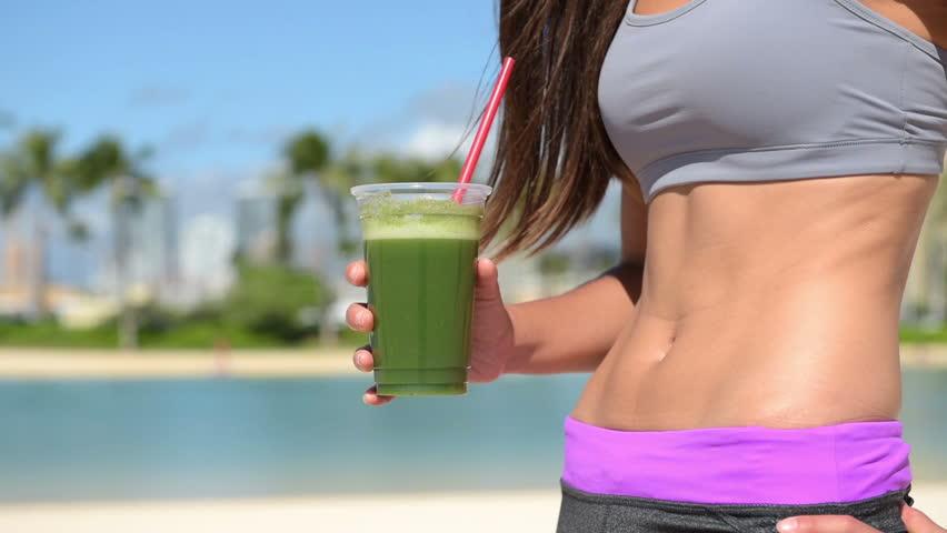 【驚愕】痩せている芸能人を太っている時と比較!ダイエット成功例とは?