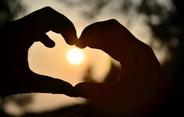 heart-583895_1280