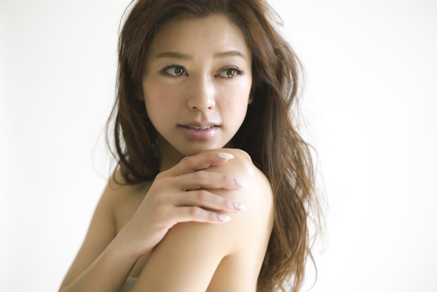 【必見】松本莉緒の「小林麻央さん追悼コメント」に批判が殺到した理由とは!?