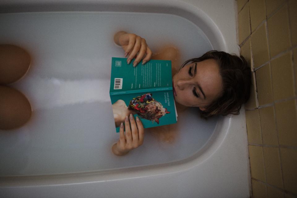 【驚愕】実は間違ってた!!シャワーやお風呂の時にやりがちな間違いBEST10