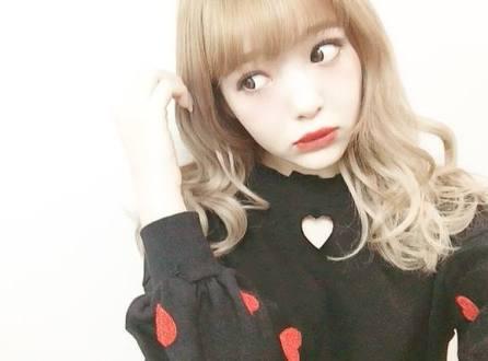 【賛否両論】藤田ニコルがいじめで自殺した中3女子の加害者を心配!「ふざけるな!」と非難殺到!