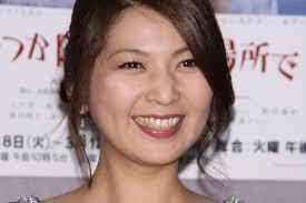 【波乱万丈】離婚後、ホストにはまった飯島直子!現在の姿が衝撃的と話題に!