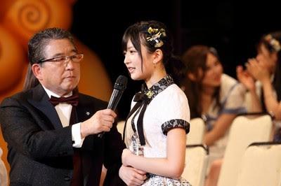 【驚愕】須藤凛々花「結婚宣言」でAKB運営側が隠したかった真実とは?