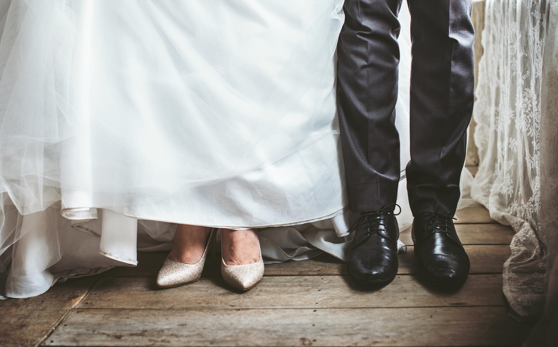 こんなプロポーズもありかも!?みんなが結婚を決めた12の瞬間
