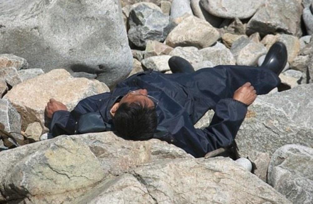 【衝撃】北朝鮮には撮影禁止区域があった!!命がけで隠し撮りした写真を大公開!!BEST10