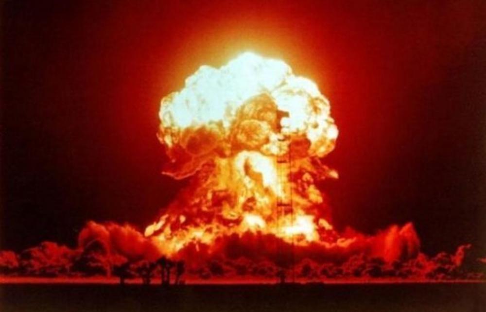 【衝撃】中国人「もしも日本が核を保有したら、中国とロシアは日本を5分で●●する」日本は眠れる最強大国だった!?