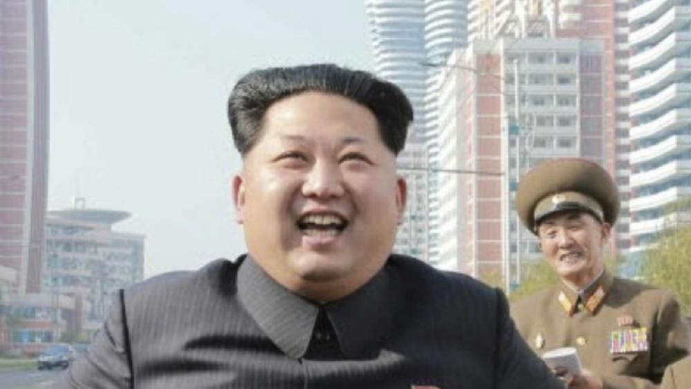 【驚愕】日本では普通のことなのに!!北朝鮮では禁止され「犯罪」になる日常的なことBEST10