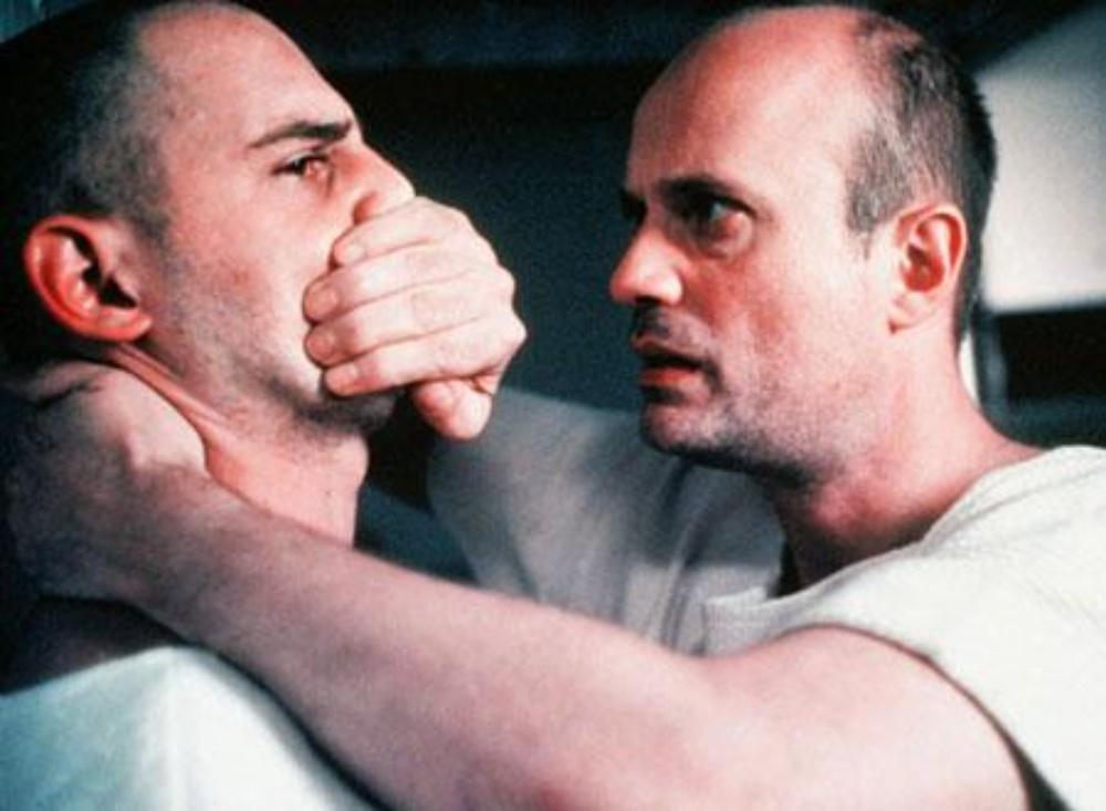 【必見】精神的にキツい?心にグサリとくる狂気の心理が衝撃的な映画BEST10