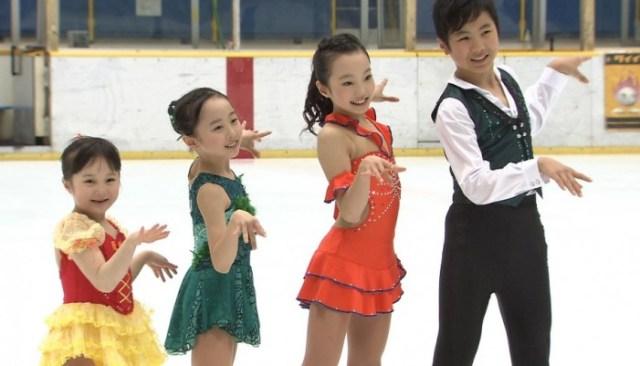 【驚愕】本田望結5兄妹の長女だけがテレビに出ない驚愕の理由が判明!その理由とは?
