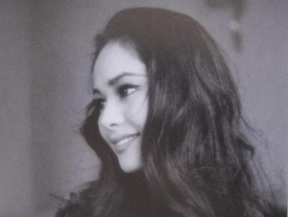 【驚愕】若い頃が美人すぎる大女優や芸能人たちTOP7!!この美人、だれ???