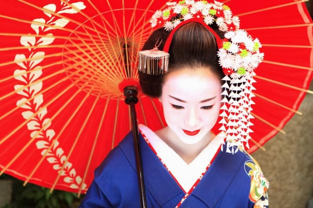 【衝撃】日本人だけが持つ10の特殊能力!?外国人にはない優れた体質が明らかに!!日本人スゲェェ!!