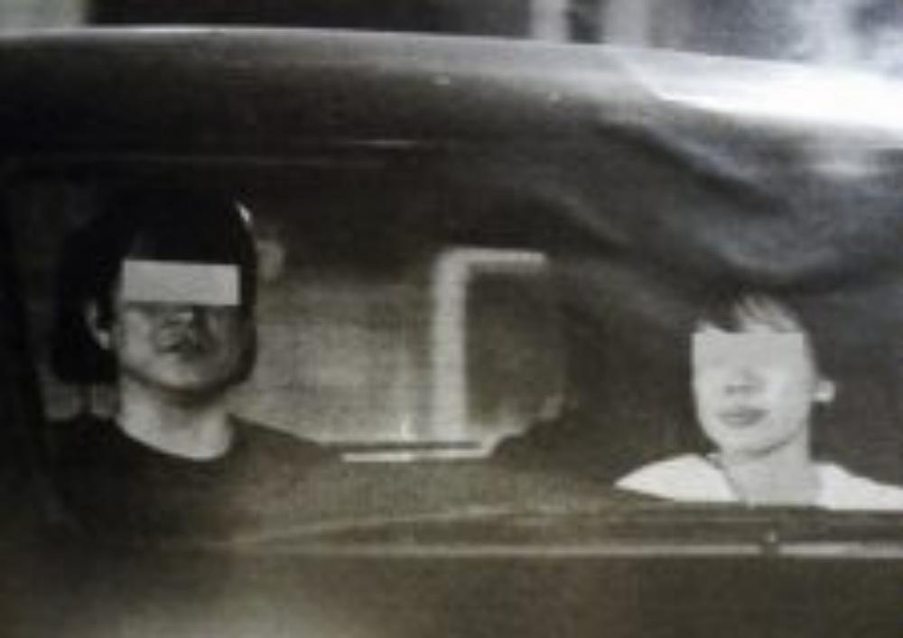 【衝撃】NHK早川美奈アナと齋藤孝信アナの悲報!車内行為写真フライデーで路上不倫発覚!その後の2人は?