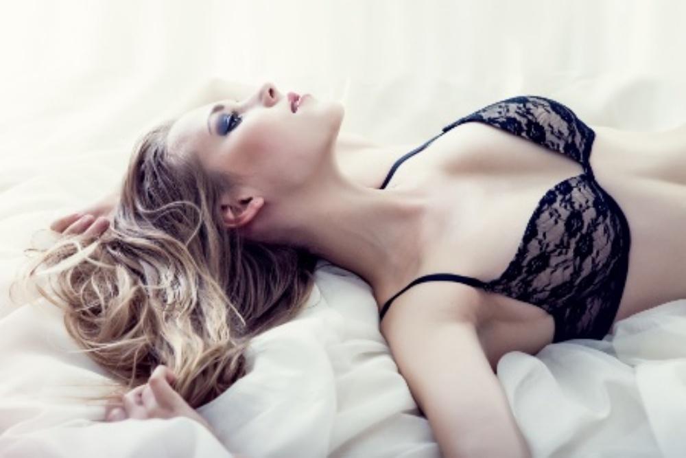 【衝撃】わたしたちが皆マスターベーションをするべき5つの理由!しかも週に何度も!!