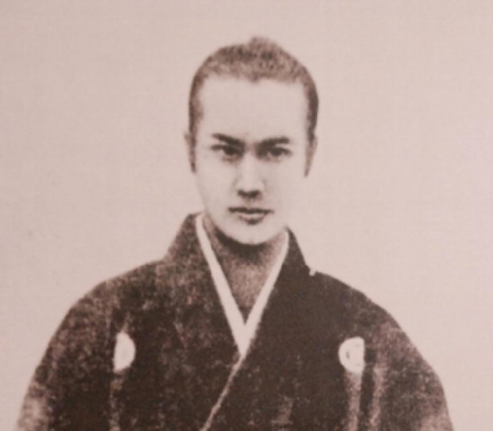 shibusawa5