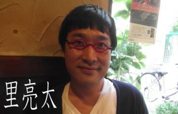 yamachan_web_main