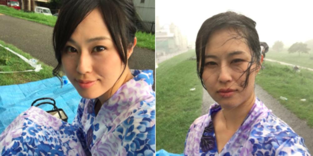 【衝撃】ジメジメした天気も吹き飛ばす!雨の日限定のエピソードTOP11