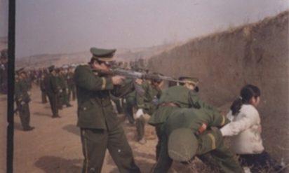 【衝撃】口にしたら即処刑!!金正恩が北朝鮮で最も恐れる「ある噂」とは!?