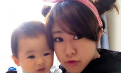 【衝撃】おなかの命も奪われた‥1歳の息子をかばうように抱く妊婦の遺体が見つかる‥