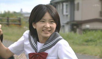 【衝撃】「女王の教室」に出演していた志田未来の現在がとんでもないことに!!
