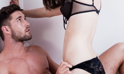 【衝撃】大昔の女性の体に関する常識が、今見るととっても非常識だった!!TOP8