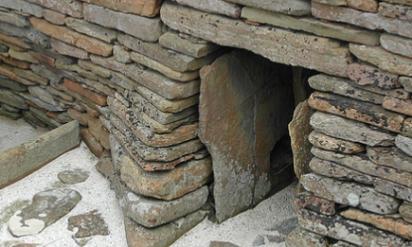1850年、農場主が見つけた隠れ扉、そこに隠された、世界も驚愕の秘密とは!?