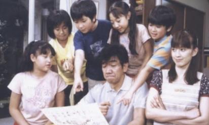 大好き五つ子にのんちゃん役で出演した少女の現在がヤバすぎる!あの時の記憶が..