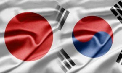 【驚愕】日本と韓国の違い!高校野球の応援や外国人からの印象が全然違いすぎる‥