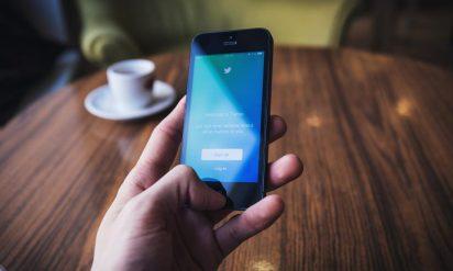 水没や冠水も…Twitterに投稿された「台風21号の被害」が凄い