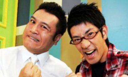 【衝撃】「アンタッチャブル山崎」が消えた理由‥再結成が実現しない悲惨な裏事情!