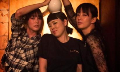 桐谷美玲がブルゾンちえみのスッピンを公開!?→驚きの声多数!!※インスタ画像あり