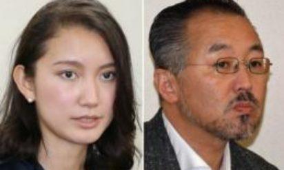 【衝撃】山口敬之さんに性犯罪被害を受けた女性ジャーナリスト詩織さんの現在‥結局こうなるの!?