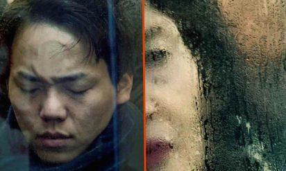 【衝撃】4年間に渡って外国人カメラマンが捉えた「日本人の日常」その内容に世界が戦慄した‥