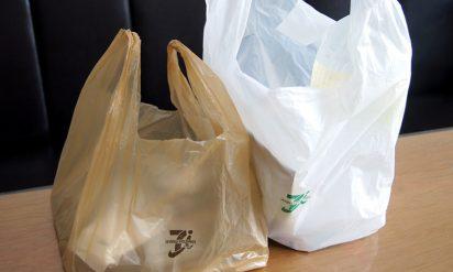 【必見】沼津市のセブンイレブンのレジ袋がヤバい!その機能性に「私も欲しい!」の声が続出!!