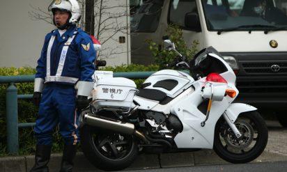 【暴露】白バイ隊員が衝撃暴露!スピード違反をした時の衝撃の交渉術‥!