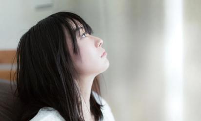 【※涙腺崩壊】受験前夜、初体験を捧げてくれた彼女。翌日彼女は自殺した。見つかった遺書を見た時、号泣した。