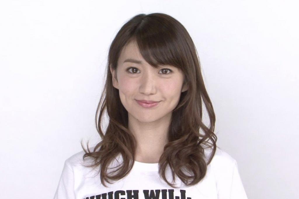 大島優子の画像 p1_27