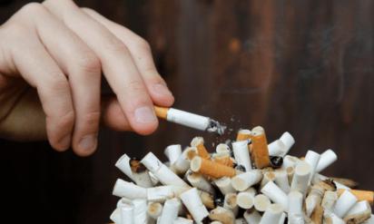 薬剤師が語った、絶対出まわってはいけないタバコのメリット7選・・・