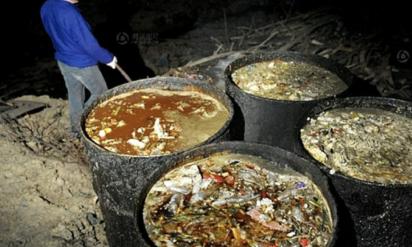 絶対食べてはいけない。超危険な中国製食品10選が意外過ぎる・・・