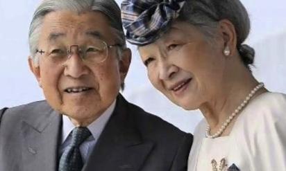 天皇陛下は世界最強説!?日本人が知らない権威と海外での序列が凄すぎると話題に…