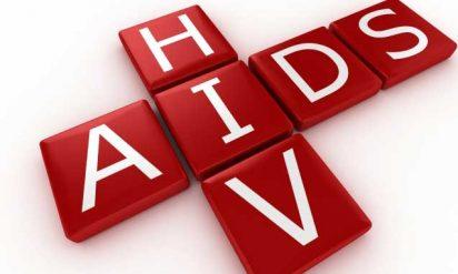 【衝撃】福岡県を中心に九州でエイズやHIV感染者が危機的急増!!なぜ九州だけが‥