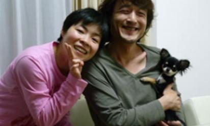 山田花子の家庭内ルールが衝撃的!キスは1000円、行為は10万円!!