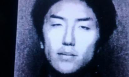 【衝撃】神奈川県座間市で起きた9遺体事件の犯人・白石隆浩の前科や人物像が明らかに!