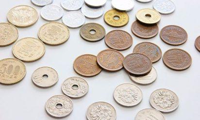 解けたらIQ130以上!?硬貨が2枚合わせて150円あります。一方が50円ではないとしたら、2枚の硬貨は何?